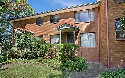 2/41 Bath Road, Kirrawee NSW 2232