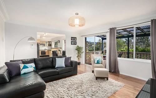 60 Iola Avenue, Farmborough Heights NSW 2526