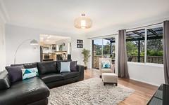 60 Iola Avenue, Farmborough Heights NSW
