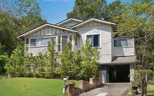 299 Ballina Street, East Lismore NSW 2480