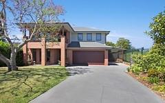 9 Illoca Place, Toongabbie NSW