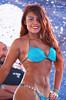 DSC_4180 (Félix Arturo) Tags: contreras mister miss culturismo fisico fisicoculturismo competencia bikini fitness
