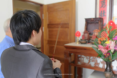 20161029-21 (leo.chung) Tags:    kaohsiung bride     2016 201610 10
