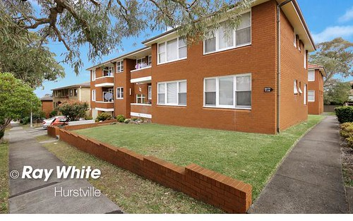 5/9-11 Noble Street, Allawah NSW 2218