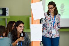 XVI-Encuentro-Familias-Cordoba-2016-Dia3-LQ-0164