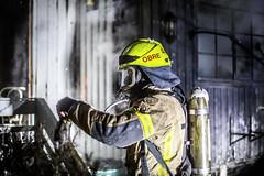 lmh-rundtjernveien133 (oslobrannogredning) Tags: bygningsbrann brann brannvesenet brannmannskaper slokkeinnsats brannslokking brannslukking røykdykker røykdykkere røykdykking