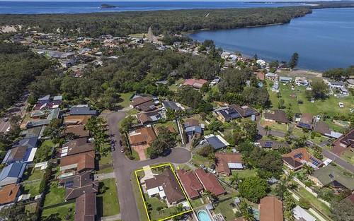 8 Marvin Close, Lake Munmorah NSW 2259