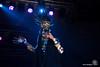 Grace Jones - Brian Mulligan - Thin Air - Metropolis Festival_-6