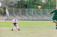 D7K_8053.jpg (JTLovitt) Tags: nhs soccer northshore