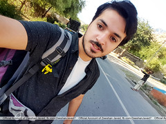 Zeeshan Javed new Photos pics khan (youzee) Tags: zeeshan javed khan new pics photos 2016 tour khunjerab boy pakistani asian cute sweet adventure cover dp facebook young handsome cool hot pakistan gujranwala boys jacket winter