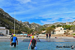 AKU_6736 (Large) (akunamatata) Tags: swimrun initiation découverte sormiou novembre 2016 parc calanques