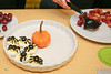 909A7287 (BGCSF) Tags: admin staff halloween potluck lunch costumes don fisher clubhouse