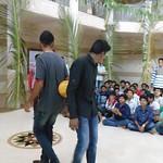 Teachers Day (BDR) (25)