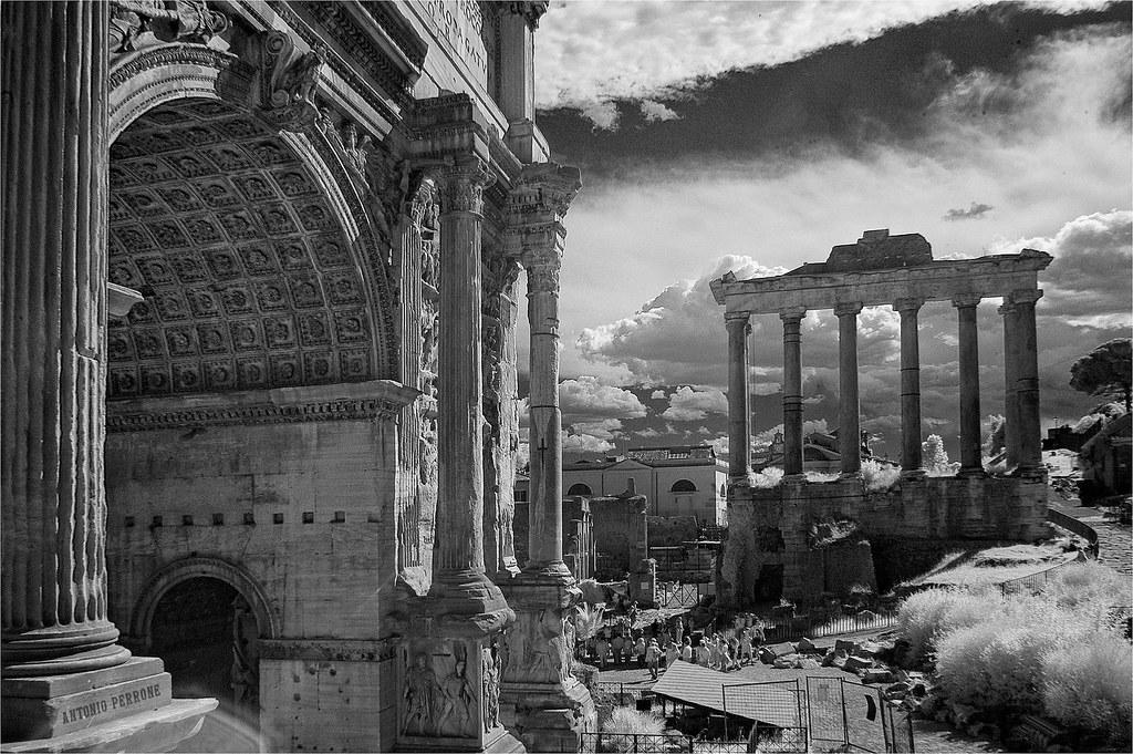 The world s best photos by arte diversa antonio perrone flickr