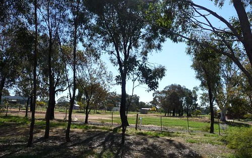 Lot 1 Kiely Rd, Moama NSW 2731