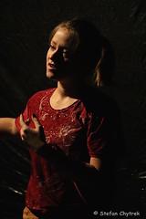 "Kulturwochen 2016 ""Frankfurter Botschaft"" 07 (stefan.chytrek) Tags: offenekulturwochen frankfurterbotschaft antagontheateraktion antagon protagonev fechenheim festival theater performance frankfurtammain frankfurt"