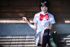 16.11.13-02ES (Ming-Ren Wu (Neo Wu)) Tags: nikon d810 afs ed 58mm f14g  sweet