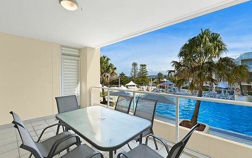 212/51 The Esplanade, Ettalong Beach NSW 2257