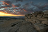 mr phippens hut (paul noble photography) Tags: nikond7000 newengland nikon northeast hike paulnobleimages paulnoblephotography newhampshire newenglandfoliage sunset wideanglegoldenhour lakewinnipesaukee lakesregion amazing interestingness interesting 1224f4 tokina1224f4