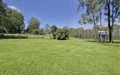 218 Annangrove Road, Annangrove NSW