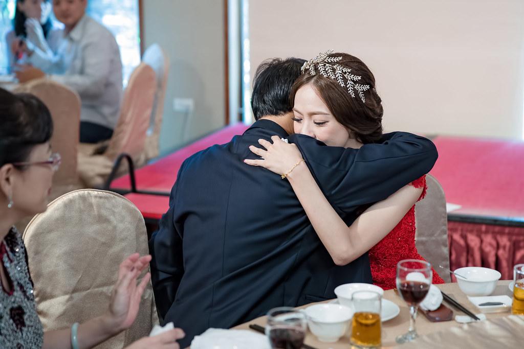 京饌,京饌日本料理,京饌庭園日本料理,婚攝卡樂,Willy&Eva084