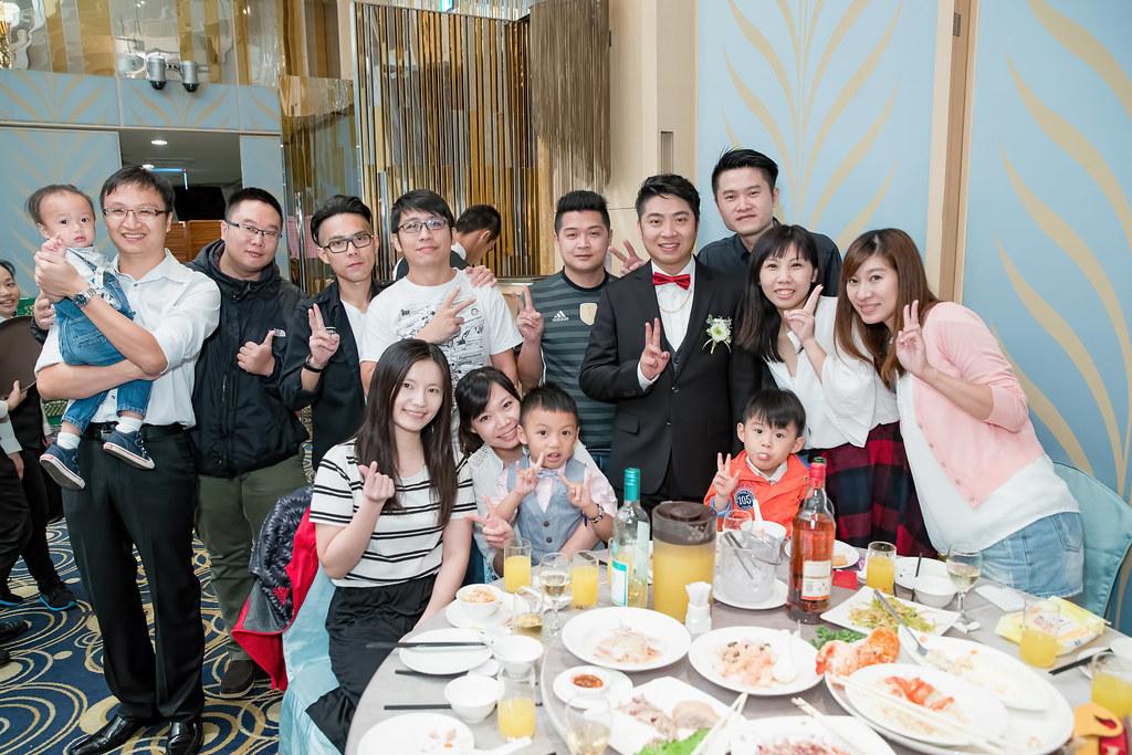 新竹晶宴,晶宴新竹,新竹晶宴會館,婚攝卡樂,Huei&Mei162