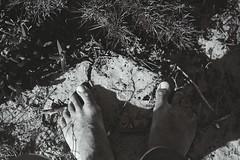 scan0010 (jpgmendes) Tags: blackandwhite blackwhite film analogic nikon f55 ilfordxp2 400asa pretoebranco pretobranco