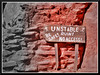 PalatkiRuins_7429d (bjarne.winkler) Tags: day4 photo foto safari unstable ruin no access palatki ruins petroglyph rock art near sedona az