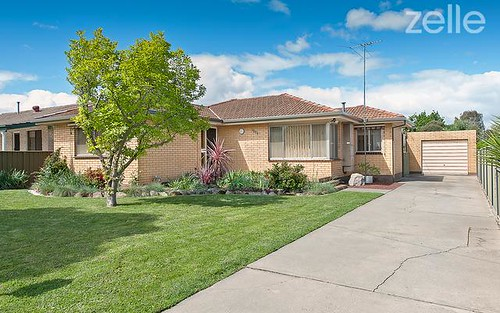 1074 Calimo Street, North Albury NSW 2640