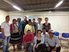 Talentos Locales Colombia - Perú (ProcasurGlobal) Tags: procasur fida minagri talentos locales colombia peru