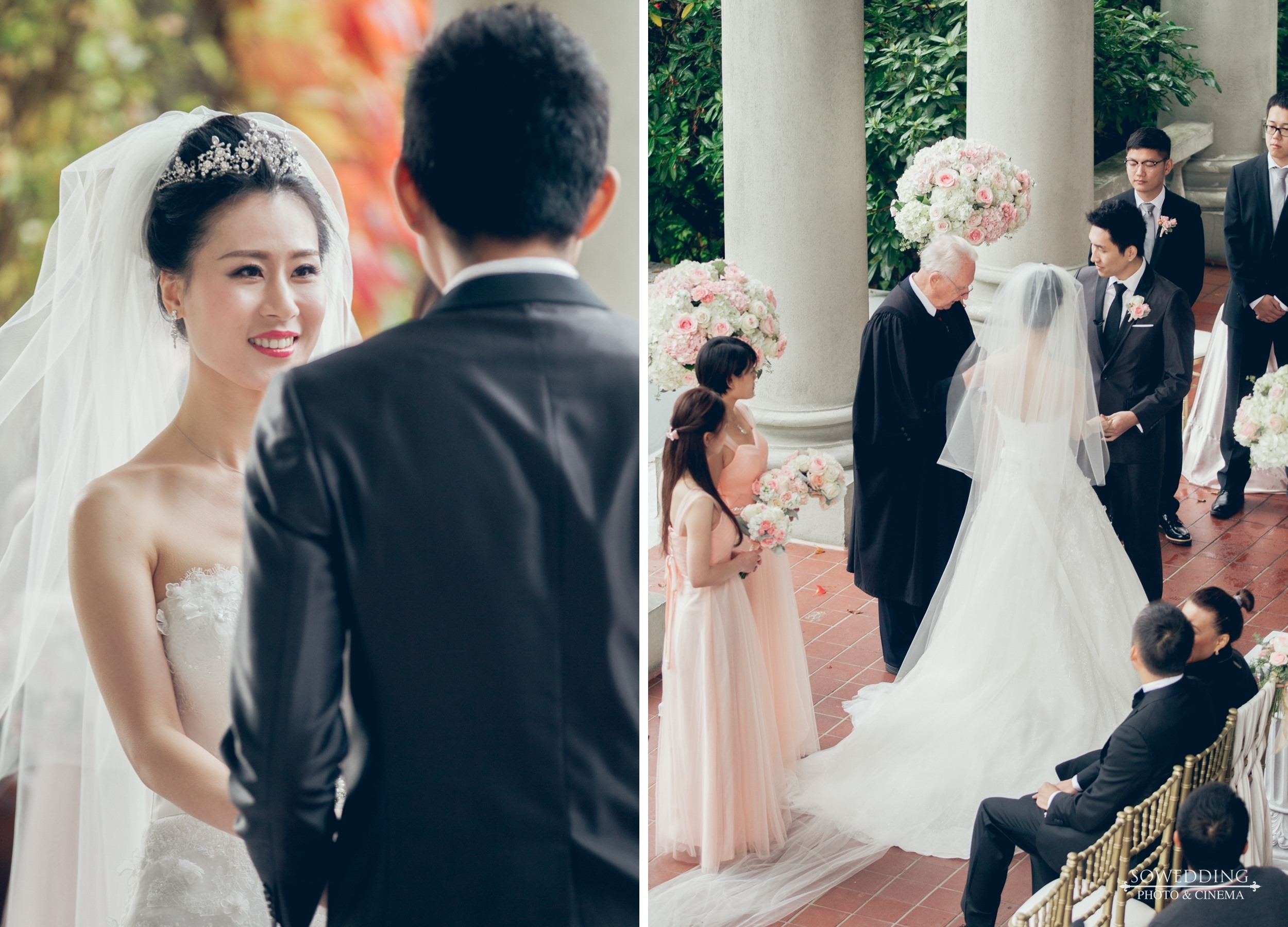 BeiWang&QiyuZhao-Wedding-HL-SD-0154