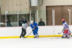 _MWW6096 (iammarkwebb) Tags: markwebb nikond300 nikon70200mmf28vrii whitesboro whitesborohighschool whitesborohighschoolvarsityicehockey whitesborovarsityicehockey icehockey november 2016 november2016 newhartford newhartfordny highschoolhockey