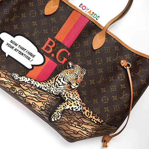 Leopard-Louis-Vuitton-Bay-Garnett-3-copy