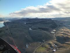 1611250072 (Jan Nademlejnsky) Tags: nademlejnsky kamloops airborne flying ultralight weightshift hangglider aerial