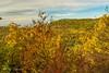 Tardor 3 (Toni Camacho) Tags: tardor autumn moianes lestany