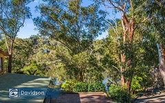 152 St George Crescent, Sandy Point NSW