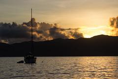 IMG_0388 (katlion01) Tags: bvi british virgin islands sail boat sunrise