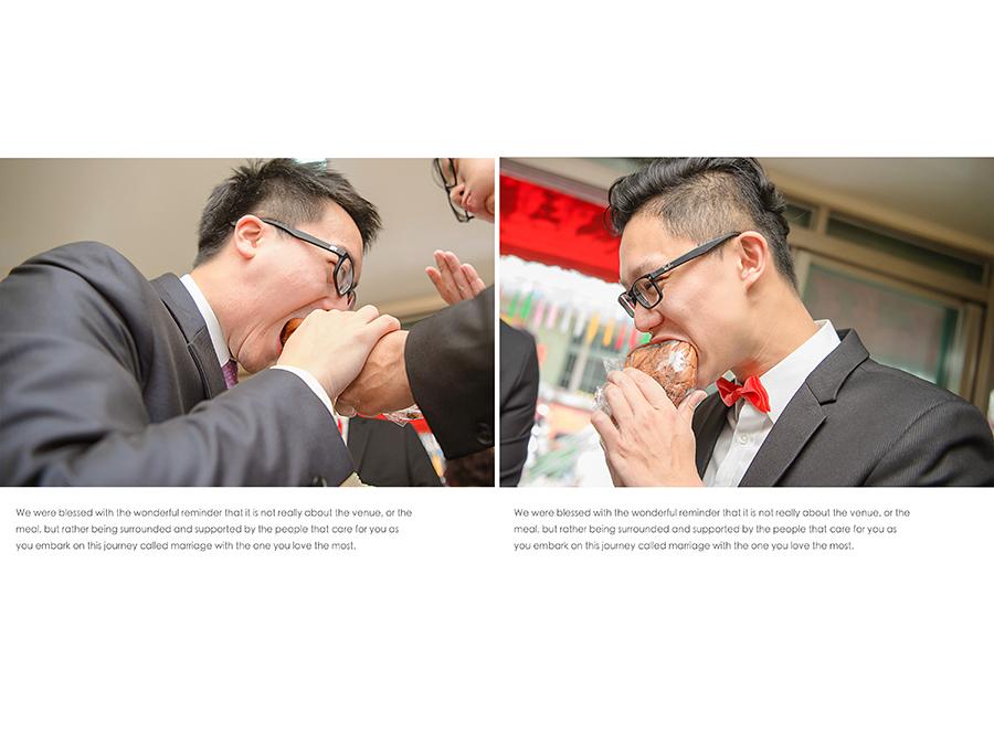 婚攝 桃園 彭園會館 台北婚攝 婚禮紀錄 婚禮紀實 JSTUDIO_0032