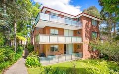 11/4-6 Brand Street, Artarmon NSW