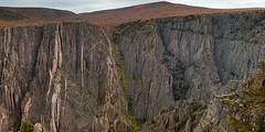 Fall Colour Black Canyon Of The Gunnison (Duncan Rawlinson - Duncan.co - @thelastminute) Tags: 17cb3s6ehbsbr1gmsnih3yqfoxiccbiwdq 1x2 1by2 america blackcanyonofthegunnison blackcanyonofthegunnisonnationalpark blackcanyonofthegunnisonnationalparkcoloradounitedstate colorado duncanrawlinsonphoto duncanrawlinsonphotography duncanco fall2016 gunnisonpoint gunnisonpointblackcanyonofthegunnisonnationalpark iq250 landscape nationalpark park phaseone phaseoneiq250 photobyduncanrawlinson shotwithaphaseoneiq250 usa unitedstates unitedstatesofamerica canyon cliff colorful environment fallcolour geological geology gorge httpduncanco httpduncancofallcolourblackcanyonofthegunnison natural nature outdoor outdoors pattern rock scenery scenic sky stone tourism travel view wall montrose us blackcanyonofthegunnisonnationalparkcoloradounitedstatesofamerica