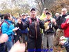 """2016-11-16    3e Rondje-WolfHeze   25 Km  (29) • <a style=""""font-size:0.8em;"""" href=""""http://www.flickr.com/photos/118469228@N03/31256158831/"""" target=""""_blank"""">View on Flickr</a>"""