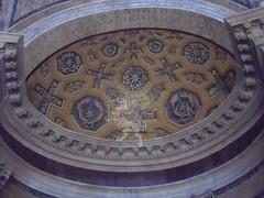 Pantheon_14
