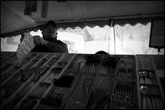 Bllingen (B) - 2015/11/03 (Geert Haelterman) Tags: geert haelterman streetphotography straatfotografie photographiederue photoderue fotografadecalle fotografiadistrada strassenfotografie candid streetshot monochrome black white blackandwhite zwart wit belgium bllingen bulange olympus omd10