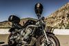 FZ6 (Jc Castellanos) Tags: moto motocicleta motorbike touring turismo yamaha fazer fz6