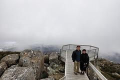 6Y1A1390_Snapseed (jensen_chua) Tags: australia newsouthsouthwales nsw tasmania tassie downunder roadtrip phototrip tourism