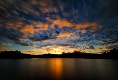 6Y1A1555_Snapseed (jensen_chua) Tags: australia newsouthsouthwales nsw tasmania tassie downunder roadtrip phototrip tourism