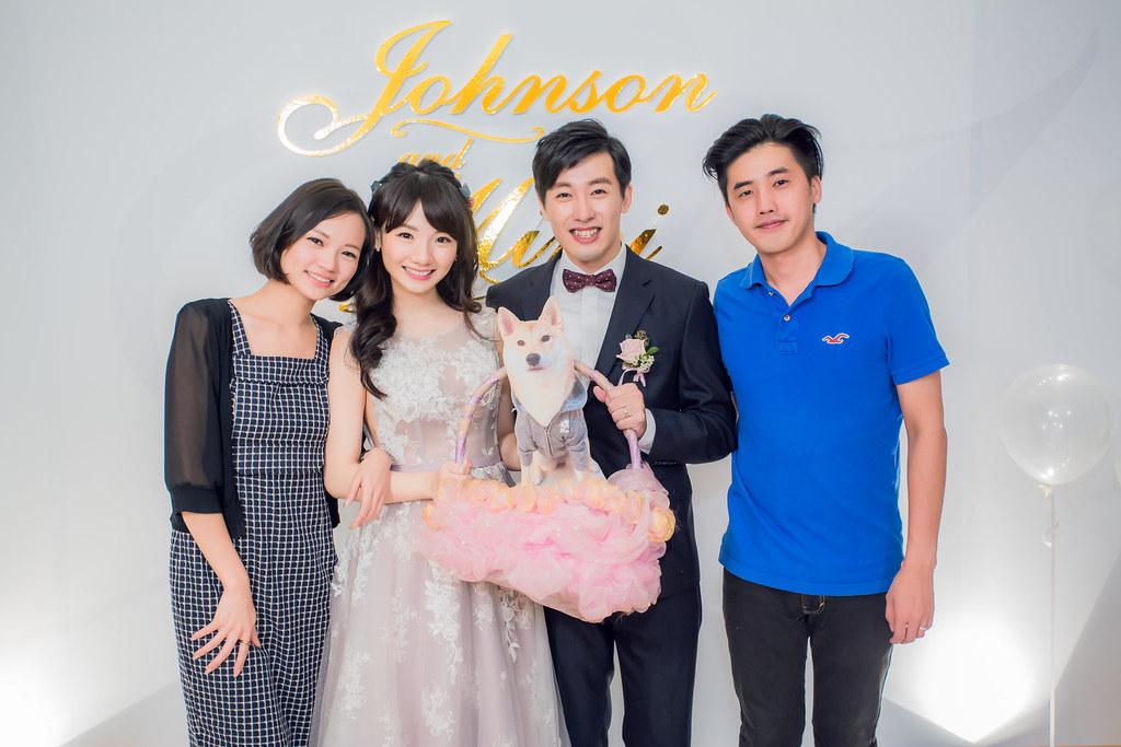 Johnson+Mimi-1011