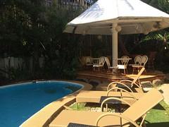 Hotel Villa Sunset (hotels Philippines) Tags: hotel villa sunset