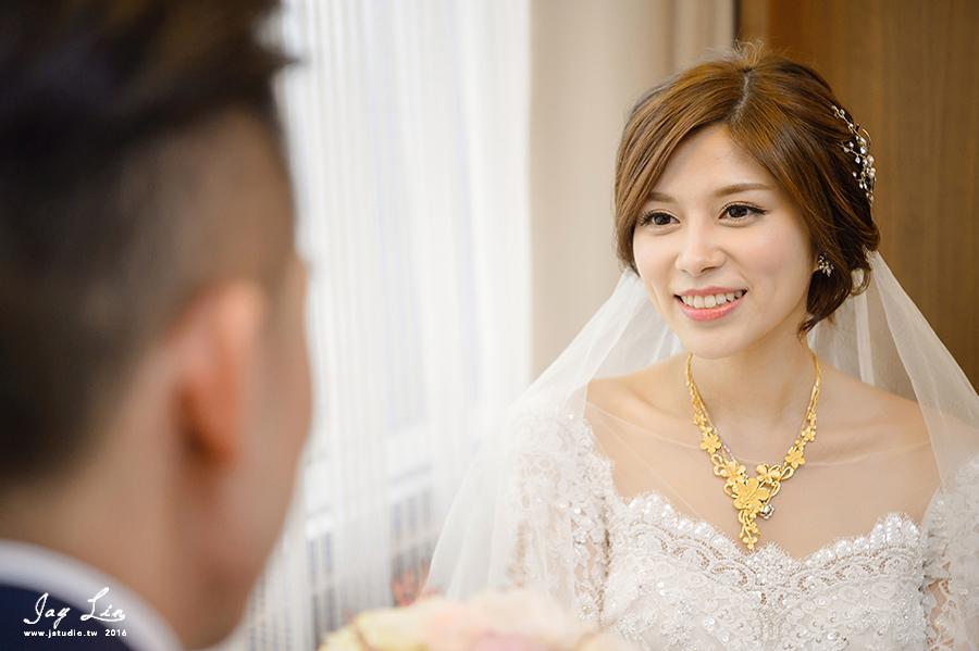 婚攝 台北遠企 遠東大飯店 台北婚攝 婚禮紀錄 婚禮紀實 JSTUDIO_0104