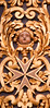 Saint John's Co-Cathedral (Yuri Dedulin) Tags: 12nightmediterranean 2016 cruise deadsea history malta mediterranean privatetour selebrity travel vacation valetta yuri yurivdedulin saintjohns cocathedral cathedral church